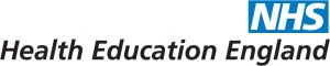 Logo_Health Education EnglandCOL (2)